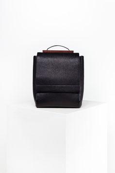 rucksack # ID8_17