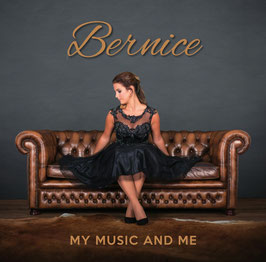 My Music And Me