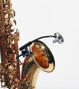 AMT LS Saxophon-Mikrofon