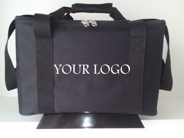 VANITY BEAUTY BAG LONDON