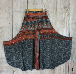 SPANISH PANTS
