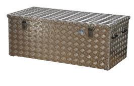 Industrie-Boxen