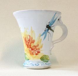 Mug Opale.