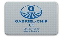 Gabriel-Chip Hardware, W-LAN (DEGDM45SI40)