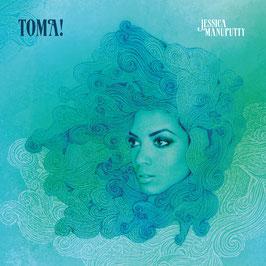 TOMA CD