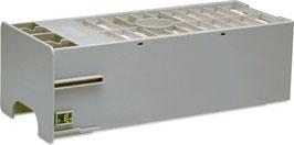 Epson Wartungstank  # C12C890191