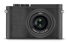 Leica Q2 Monochrom - 19055