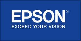 Epson SureLab Pro-S Paper ArtMatte