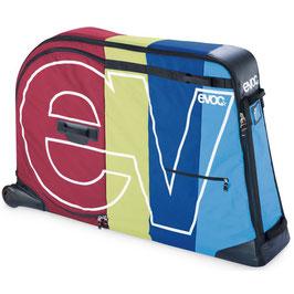 Miete deine Radtasche für dein MTB