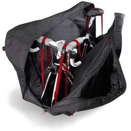 Miete deine Radtasche für dein Rennrad.