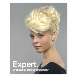 Expert.Dressed by Denise Bredtmann
