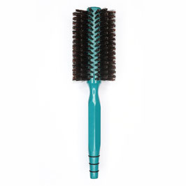 The Power Styler Brush L