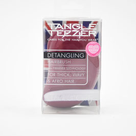 Tangle Teezer - Thick & Curly Bürste