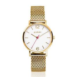 ZINZI Lady horloge