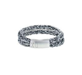 Tack & Gybe armband