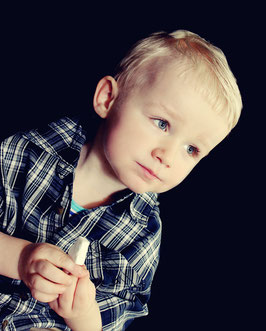 "Fotoshooting ""Kids"""