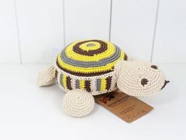 Spieluhr Schildkröte KONI ♥ Das Sandmännchenlied
