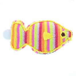 Spieluhr Fisch NEMO ♥ Sandmännchenlied