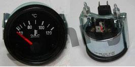 3602-52024 Coolant Temperature Meter