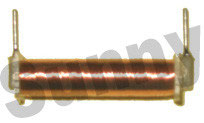 3801-00024Clock coil 1318