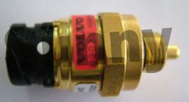 3701-1077574 Pressure Sensor Ref: Volvo 1077574, 630368