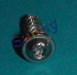 3802-330102 Screw for MTCO Sealing pan
