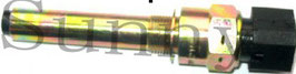 3703-50014202 Inductive Sensor for Volvo Ref Kienzle:2159.5001 4202