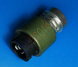 3703-00000 HALL Sensor Ref: VDO 2155-01000000