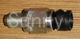 3703-0135426717  Speed Sensor for Benz Ref: 013 542 6717