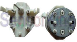 SKTSA-213 VDO Stepper Motor