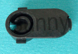 3801-330058  1319 Front sealing Cover ref:ref: 1319-84-510-02