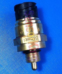 1077574 Volvo pressure sensor