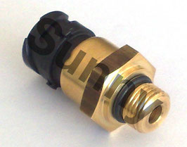 3701-06202 Pressure Sender Ref: Volvo 20484678