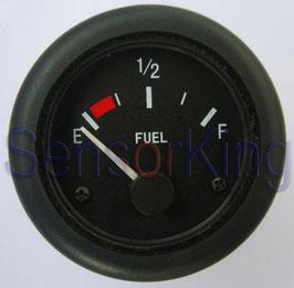 3602-52603 Fuel Gauge