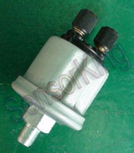 3701-00015C Pressure sender ref:VDO 360-081-030-015C