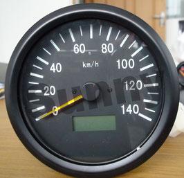 3602-14001-24VDC Speedometer