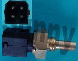 3702-27027 Volvo Temperature Sensor Ref:1624361