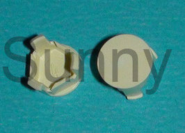 3805-330071 Small Seal for EGK100