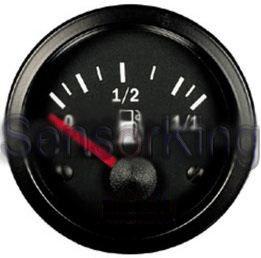 3602-52602 Fuel Gauge