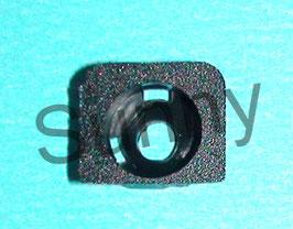 3802-330101 MTCO Sealing pan black 1324
