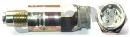 3171-20002101 Speed Sensor