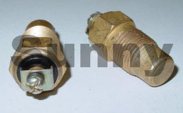 3702-70000 Oil Temperature Sensor
