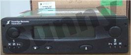 2416KAA  SRE2400 tachograph