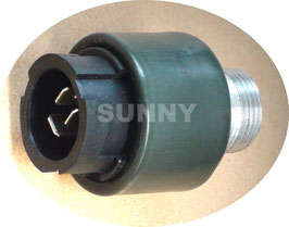 3703-00001 HALL Sensor Ref: VDO 2155-02000000