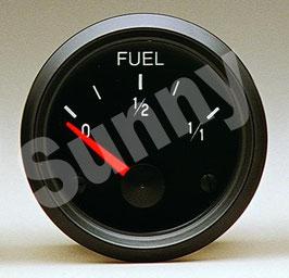 3602-301040001C Fuel Gauge
