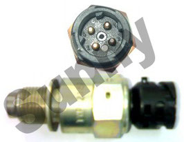 3703-M Series Speed Sensor ref:2159 Mercedes
