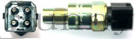 3703-50014602 Inductive Sensor for Volvo Ref Kienzle:2159.5001 4602