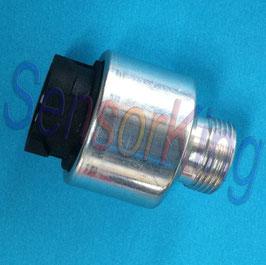 3703-00001A HALL Sensor Ref: VDO 2155-02000000