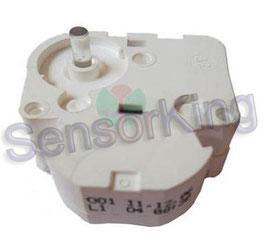SKTSA-208 VDO Setpper Motor