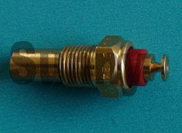 3702-00604 Temperature Sensor